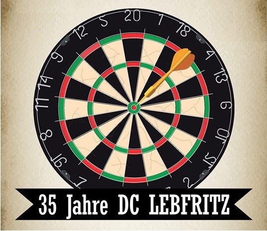 Casino Sterbfritz